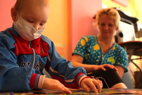 детская онкология (11)
