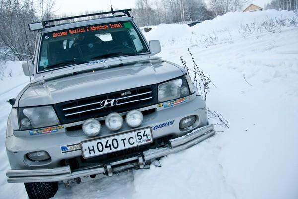 Зимний офроуд Новосибирск (22)
