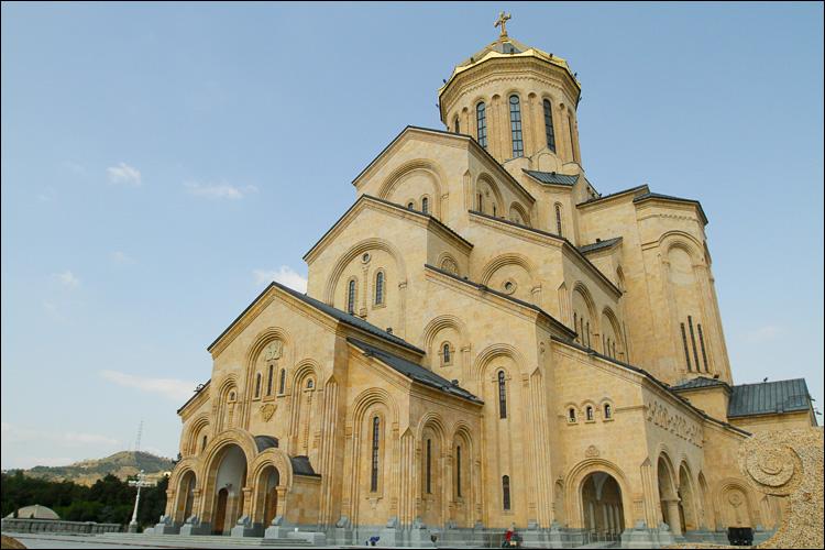 Тбилиси (41)