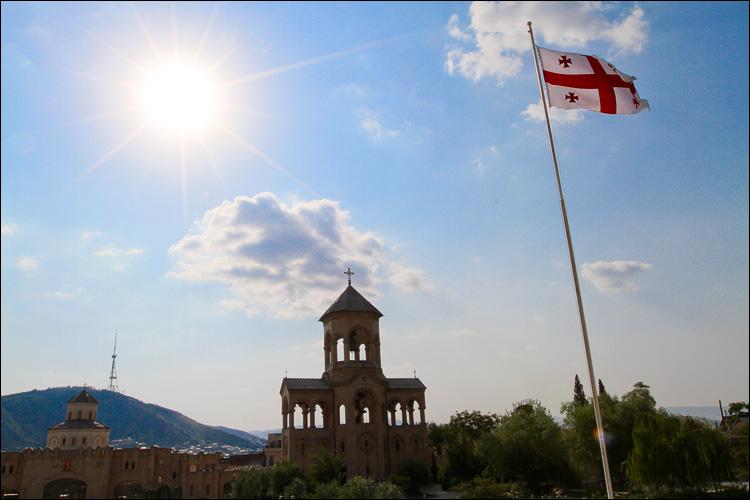 Тбилиси (37)