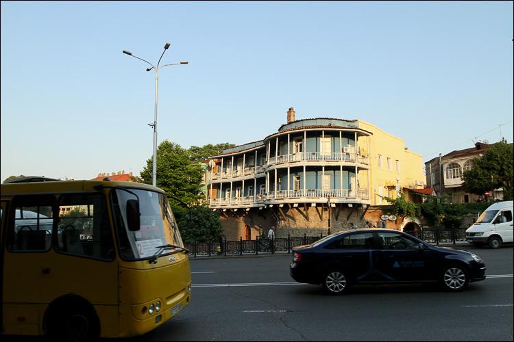 Тбилиси (32)