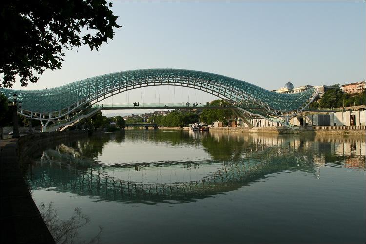 Тбилиси (29)