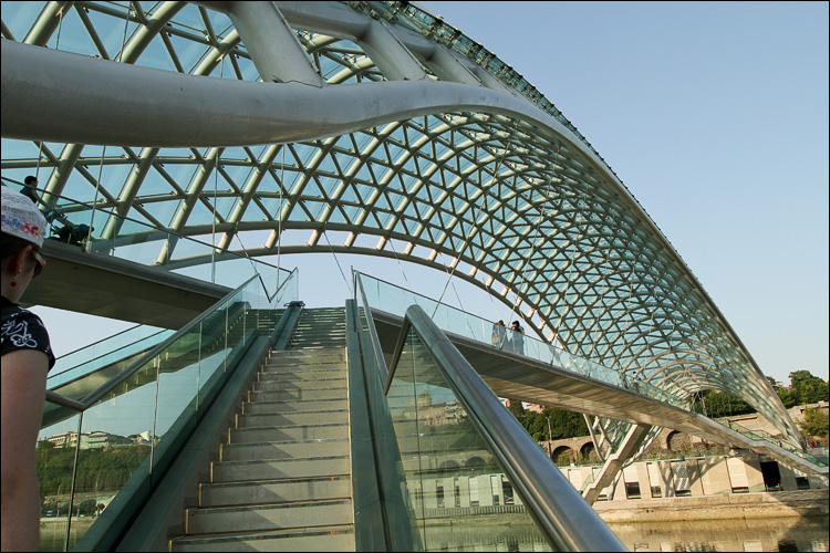 Тбилиси (28)