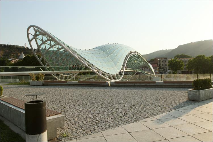 Тбилиси (26)