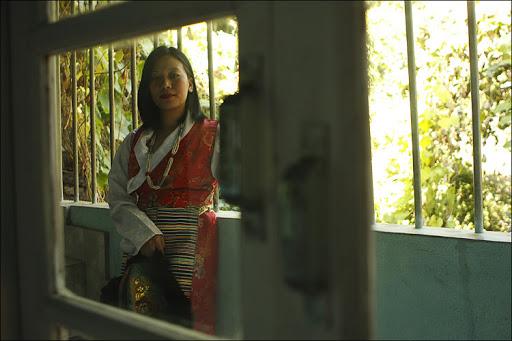 Гималаи, Сикким (18)