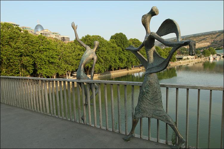 Тбилиси (25)