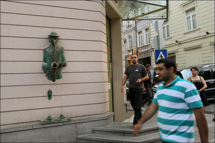 Тбилиси (24)