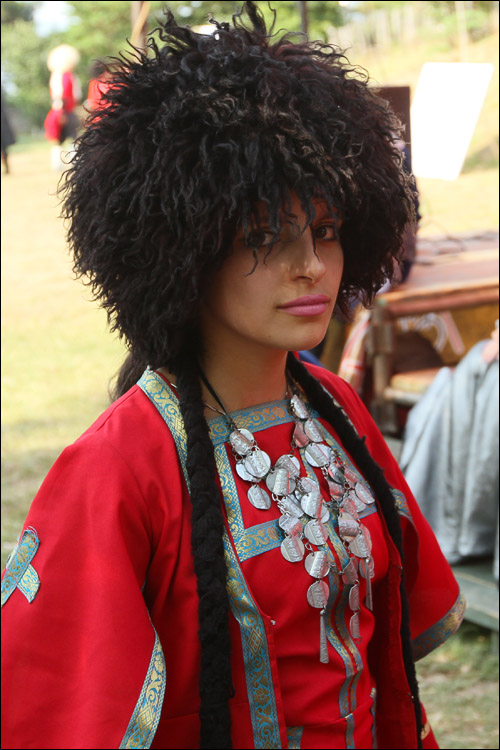 Тбилиси (12)