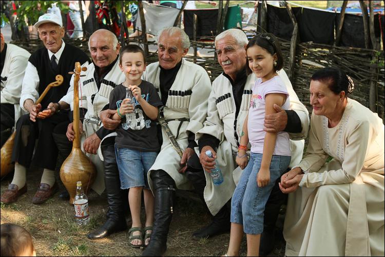 Тбилиси (6)