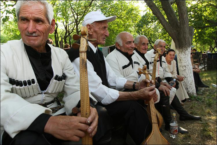 Тбилиси (5)