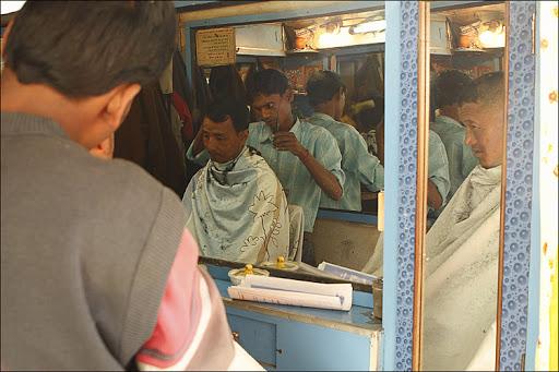 Гималаи, Сикким (13)