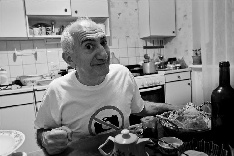 Юрий Мечитов (9)