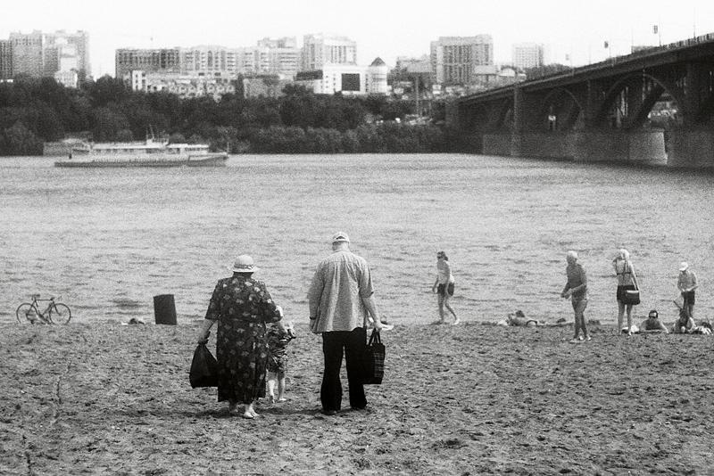 Фотограф Александр Бендюков (31)