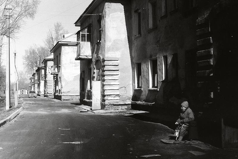Фотограф Александр Бендюков (29)