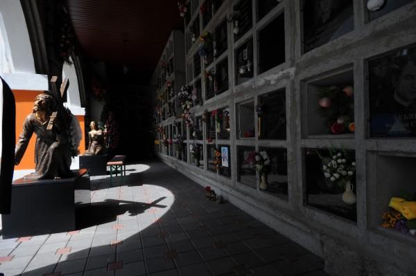 Завод специзделий, Новосибирск. Фото Оксаны Мамлиной (11)