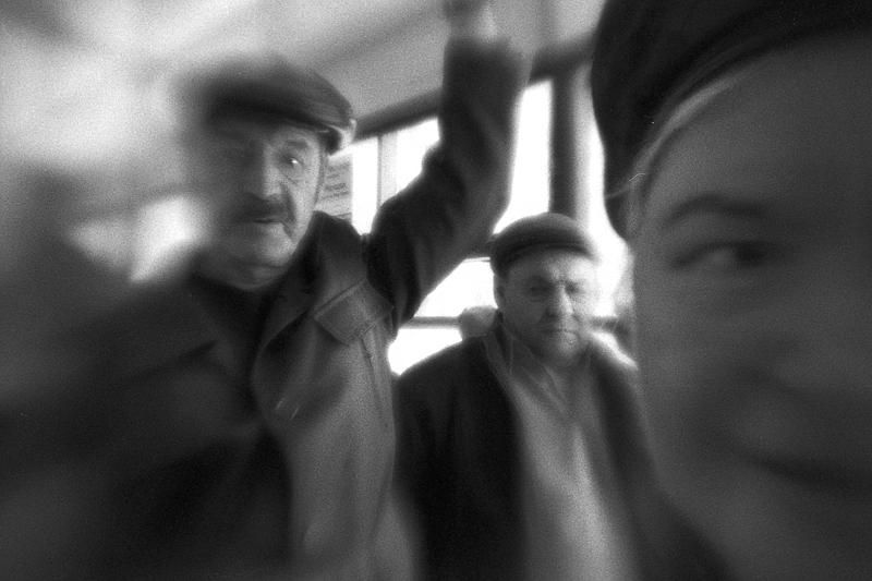 Фотограф Александр Бендюков (20)
