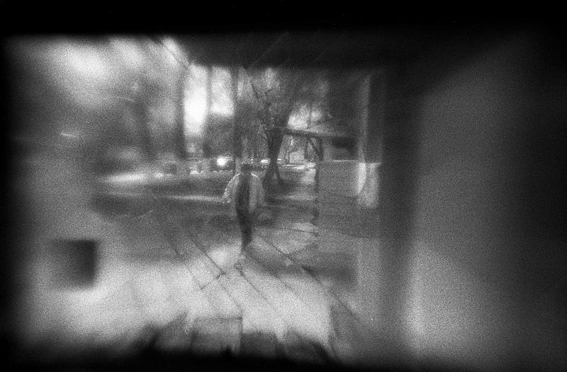 Фотограф Александр Бендюков (19)