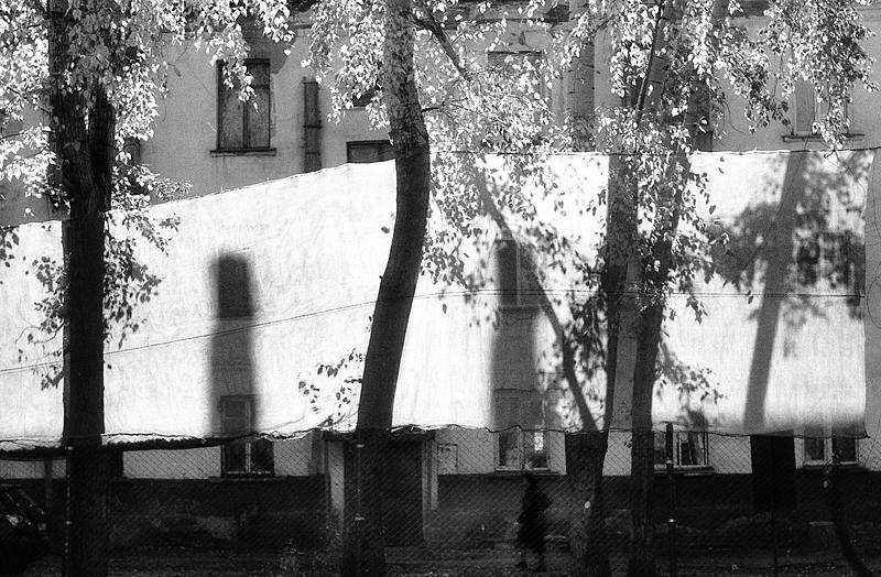 Фотограф Александр Бендюков (13)