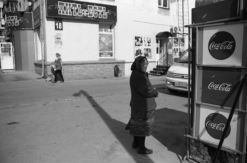 Фотограф Александр Бендюков (3)