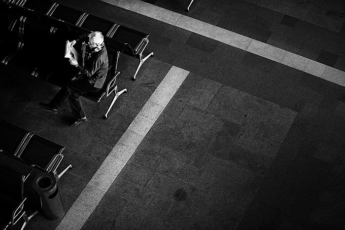 Фотограф Антон Уницын (8)