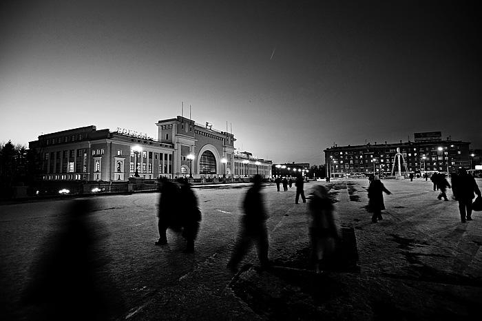 Фотограф Антон Уницын (11)