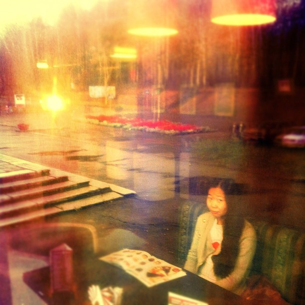 Жанровое фото iPhone (24)