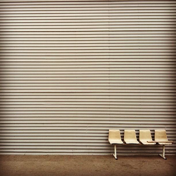 Жанровое фото iPhone (9)