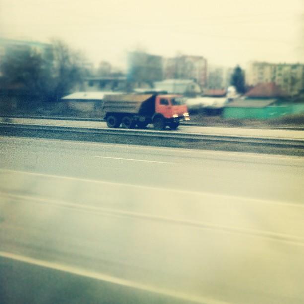 Жанровое фото iPhone (8)