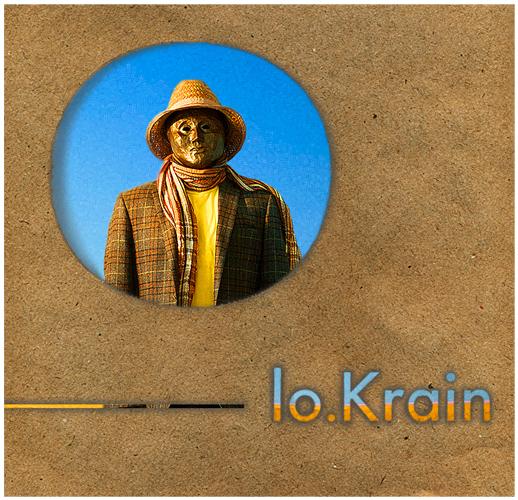 lo.Krain