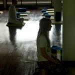 Медитация в Тайланде. Неделя молчания в буддийском монастыре