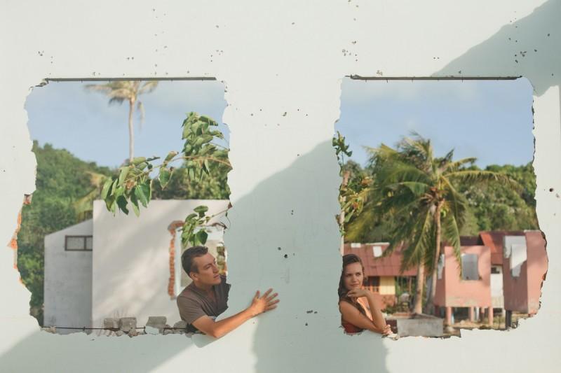 Фотограф на Бали (11)
