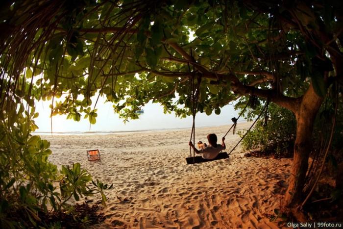 Фотограф на Бали (1)
