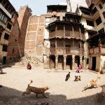 Жизнь и путешествия в Непале. Большой бесплатный Путеводитель