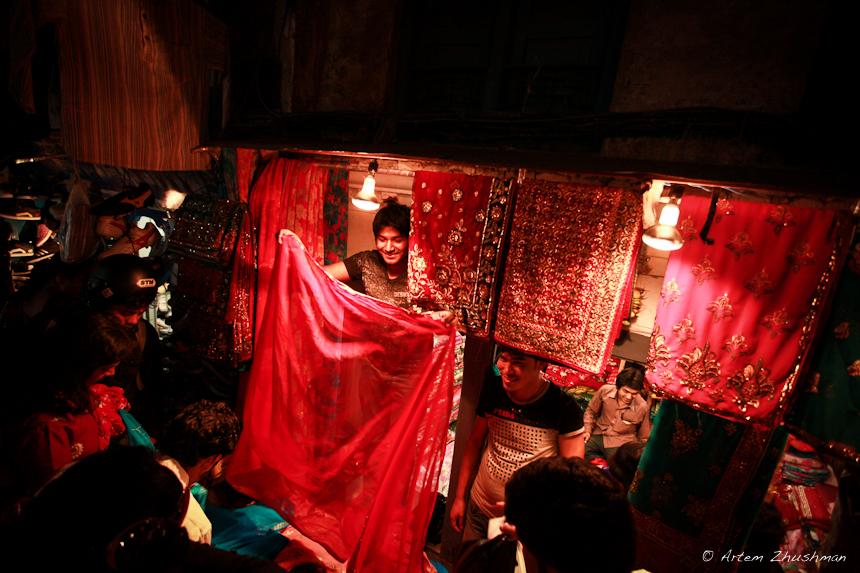Катманду. Фото Артёма Жушмана (10)