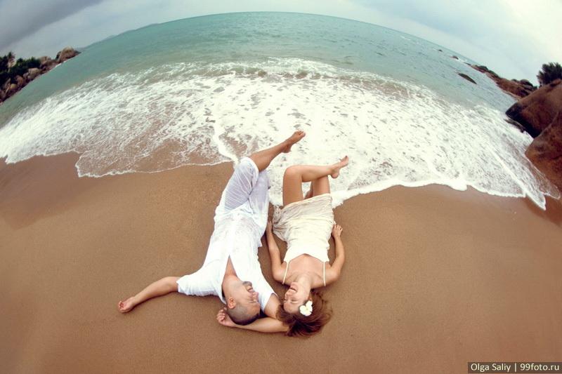 фотограф Ольга Салий, свадебная фотосессия (10)