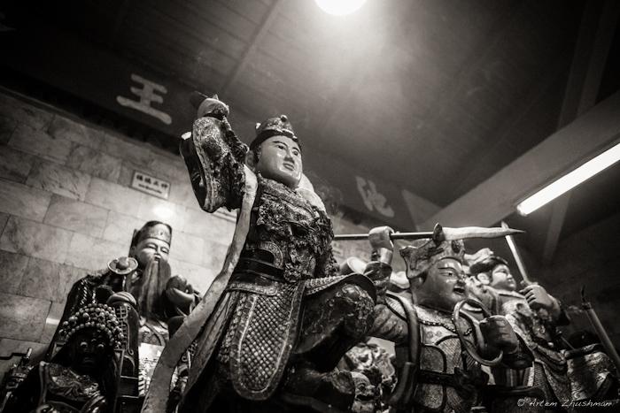 фоторепортаж: Артём Жушман, Тайланд, Пхукет (62)