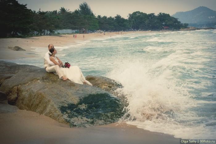 фотограф Ольга Салий, свадебная фотосессия (4)