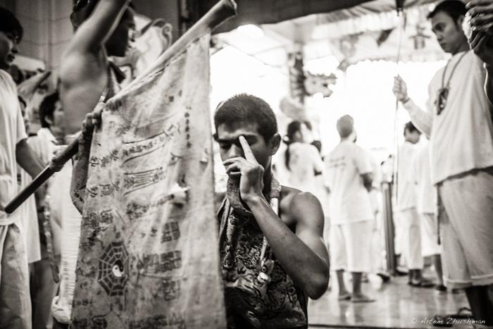 фоторепортаж: Артём Жушман, Тайланд, Пхукет (54)
