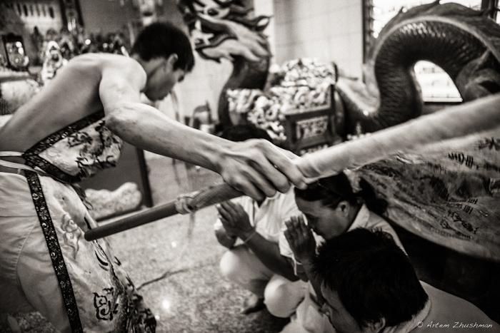 фоторепортаж: Артём Жушман, Тайланд, Пхукет (53)