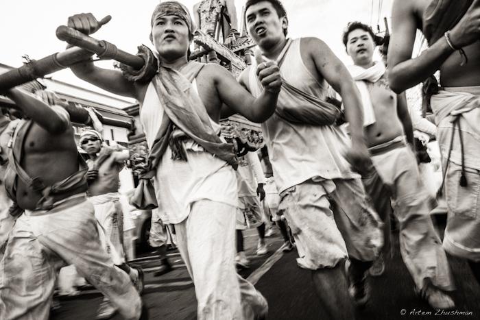 фоторепортаж: Артём Жушман, Тайланд, Пхукет (47)