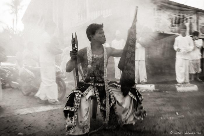 фоторепортаж: Артём Жушман, Тайланд, Пхукет (43)