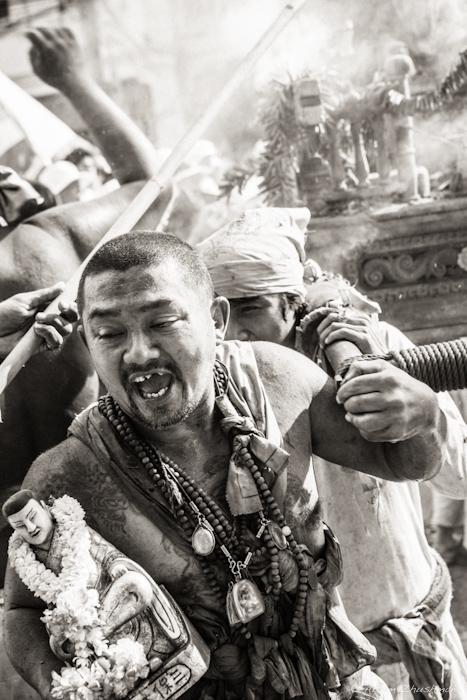 фоторепортаж: Артём Жушман, Тайланд, Пхукет (39)