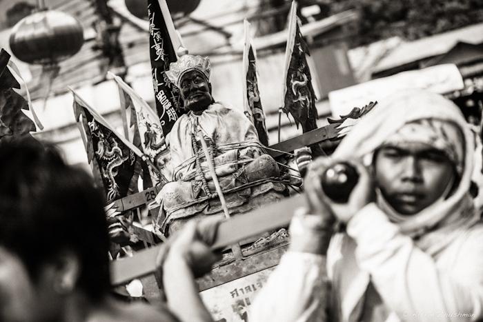 фоторепортаж: Артём Жушман, Тайланд, Пхукет (36)