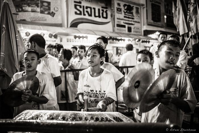 фоторепортаж: Артём Жушман, Тайланд, Пхукет (29)
