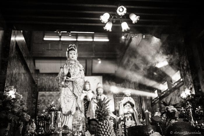 фоторепортаж: Артём Жушман, Тайланд, Пхукет (26)