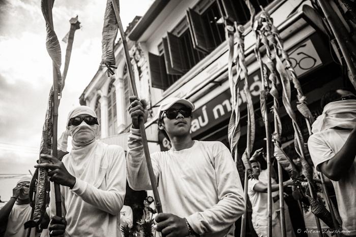 фоторепортаж: Артём Жушман, Тайланд, Пхукет (17)