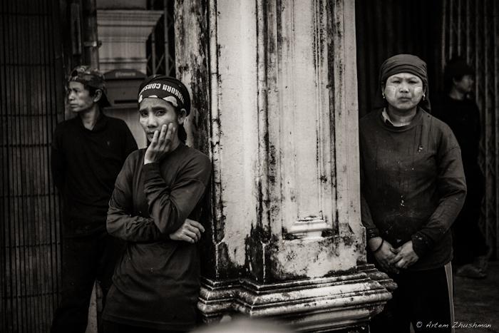 фоторепортаж: Артём Жушман, Тайланд, Пхукет (16)