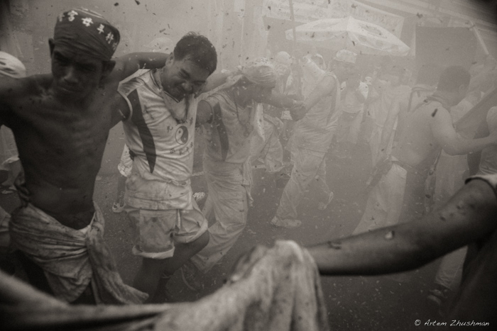 фоторепортаж: Артём Жушман, Тайланд, Пхукет (13)