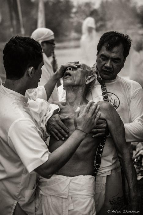 фоторепортаж: Артём Жушман, Тайланд, Пхукет (11)