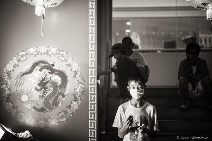 фоторепортаж: Артём Жушман, Тайланд, Пхукет (10)
